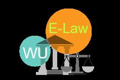 E-Law Walailak University