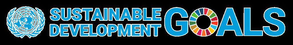 SDG_logo_UN
