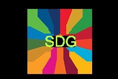 SDG WBP