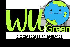 WU GREEN BOTANIC PARK